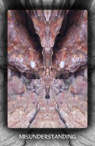 Arboretum Imaginarium_Conf_Print_B_000006