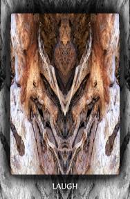 Arboretum Imaginarium_Conf_Print_B_000008
