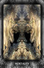 Arboretum Imaginarium_Mortality
