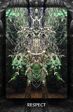 Arboretum Imaginarium_Conf_Print_B_000020