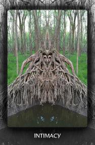 Arboretum Imaginarium_Conf_Print_B_000021