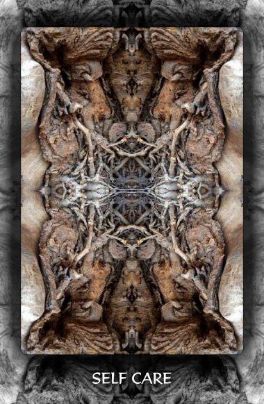 Arboretum Imaginarium_Conf_Print_B_000033
