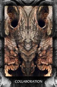 Arboretum Imaginarium_Conf_Print_B_000038