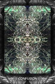 Arboretum Imaginarium_Conf_Print_B_000042