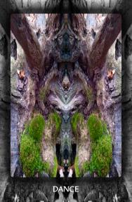 Arboretum Imaginarium_Conf_Print_B_000049